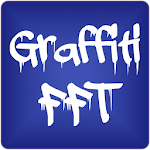 Fonts for FlipFont Graffiti 6.3 Apk