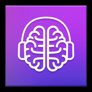 Психология и тренинги