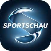 App SPORTSCHAU APK for Kindle