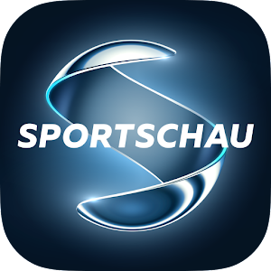 SPORTSCHAU For PC (Windows & MAC)