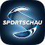 SPORTSCHAU for Lollipop - Android 5.0