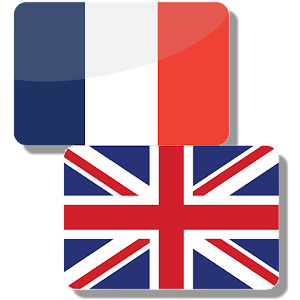 French - English offline dict. For PC / Windows 7/8/10 / Mac – Free Download