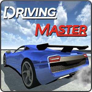 Driving Master