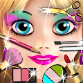 Princess Game: Salon Angela 3D APK for Lenovo