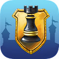 APK Game Chess and Mate for iOS