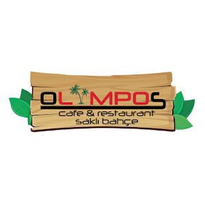 Olympos Cafe for PC-Windows 7,8,10 and Mac