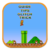 Guide Tips && Trick For Super Mario
