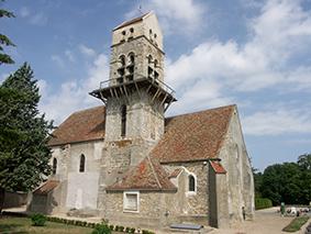 photo de Fontenay le Vicomte