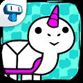 Free Download Turtle Evolution - Clicker APK for Samsung