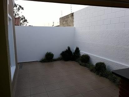 Casa / Sobrado à Venda - Jardim Saira