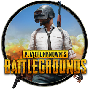 PUBG Wallpaper HD file APK for Gaming PC/PS3/PS4 Smart TV