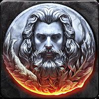 Legion of Titan on PC (Windows & Mac)