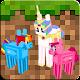 Horse Craft: Unicorn & Pony