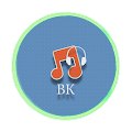 Музыка ВКонтакте ВК