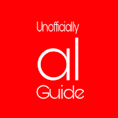 Download Unofficially Akulaku Guide APK for Laptop