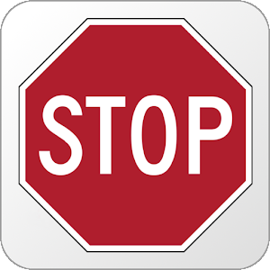 Free Usa Traffic Road Signs Android Apps On Google Play
