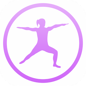 Simply Yoga for PC-Windows 7,8,10 and Mac