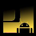 App AntenaTV APK for Kindle