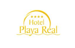 Hotel Playa Real Resort   Canarias   Web Oficial