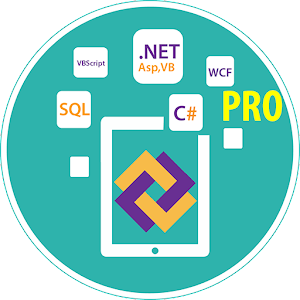 Learn .Net Framework Pro APK Cracked Download