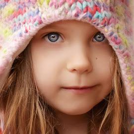 by Lucia STA - Babies & Children Child Portraits