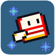 Floppy Bird file APK for Gaming PC/PS3/PS4 Smart TV