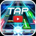TapTube - YouTube Rhythm Game