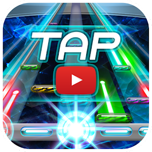 Download TapTube For PC Windows and Mac