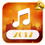 Popular Ringtones 2017 Free for Lollipop - Android 5.0