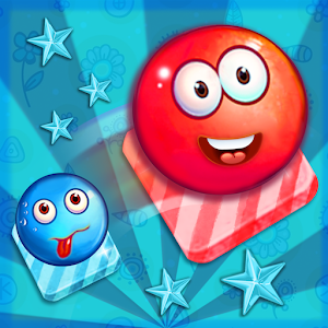 Nuts Crazy Crush For PC (Windows & MAC)