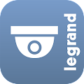App Legand IP Camera apk for kindle fire
