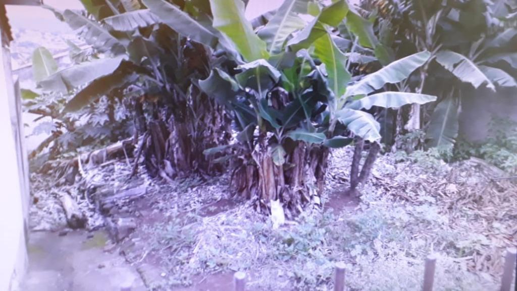 Terreno à venda por R$ 120.000 - Centro - Piracaia/SP