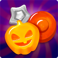 Gummy Drop! – Free Match 3 Puzzle Game APK for Bluestacks