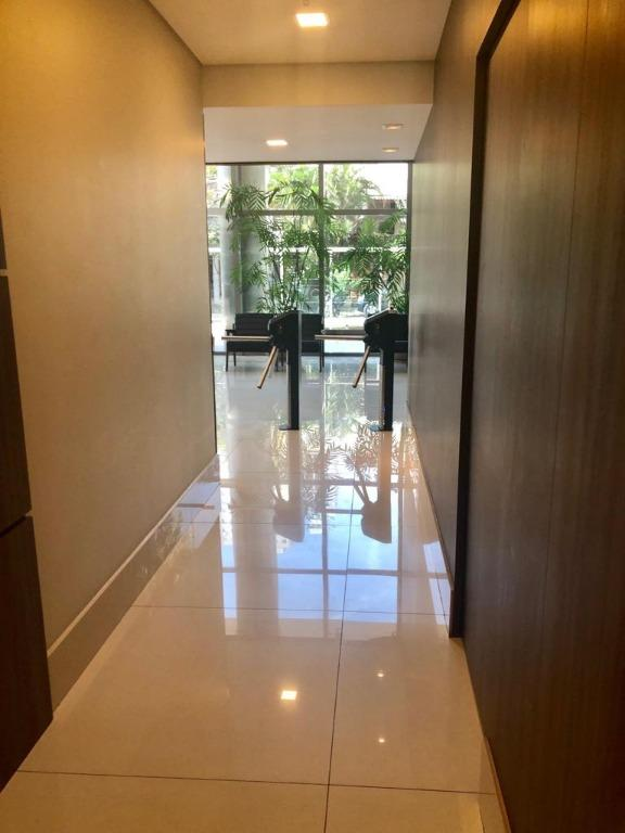 Sala Comercial  para Venda e aluguel 41 m²