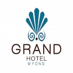 Grand Hotel Wyong