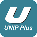 App UNIP Plus APK for Kindle