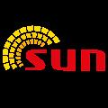 Sun Cellular APK for Bluestacks