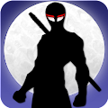 Free Tsukai Ninja APK for Windows 8