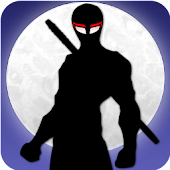 Game Tsukai Ninja APK for Kindle
