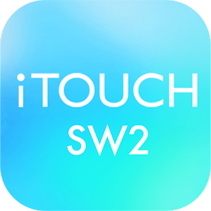 iTouch SW2 For PC