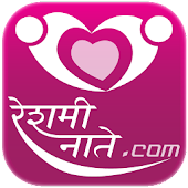 App Reshami Nate matrimony APK for Windows Phone
