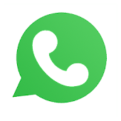 Free Nеw WhatsApp Messenger tipѕ APK for Windows 8
