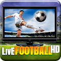 App Live Football TV - Live HD Streaming apk for kindle fire