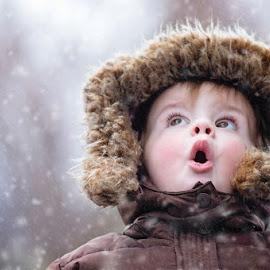 by Angie Knarr - Babies & Children Children Candids