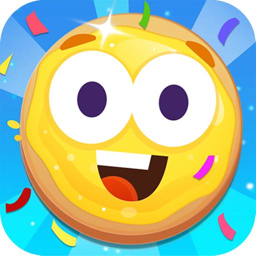 Cookie Pop (game)