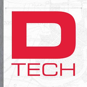 DistribuTECH 2019 For PC / Windows 7/8/10 / Mac – Free Download