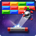 Free Brick Breaker Star: Space King APK for Windows 8