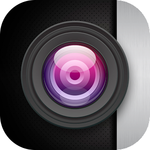 DSLR HD Camera For PC (Windows & MAC)