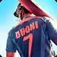 Cricket Hungama 2016