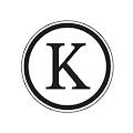 Krave Coffee APK for Ubuntu